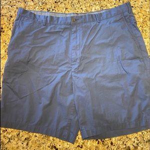 Cremieux Mens Shorts